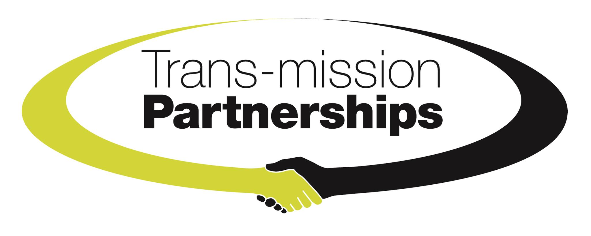 trans mission partnerships